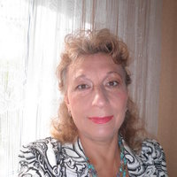 Лариса, 60 лет, Лев, Нижний Новгород