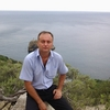Владимир, 48, г.Знаменка