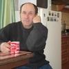 Владислав, 73, г.Голая Пристань