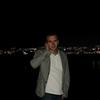 Борис, 30, г.Львовский