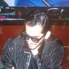 Nasser, 35, г.Мекка