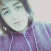 Nataly Subina, 20, г.Житомир