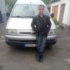 Богдан, 26, г.Каменец-Подольский