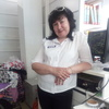 Лена, 51, г.Набережные Челны