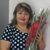 Ирина, 42, г.Красноармейск
