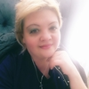 Оксана, 37, г.Тараз (Джамбул)