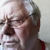 володимир, 66, г.Ивано-Франковск