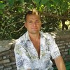 Oleg, 41, Belfast