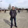 Alex, 33, Олександрія