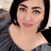 Muslima, 42, Philadelphia