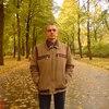Ярослав, 54, г.Белосток