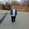 Егор, 38, г.Хабаровск