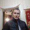 Алексей, 29, г.Воронеж