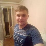 Sergey Magerchyk, 25, г.Коломна