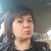 рита, 44, г.Владивосток