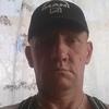 Игорь, 50, г.Конаково