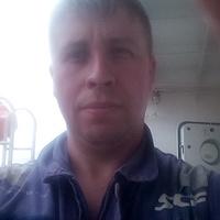 Юрий, 34 года, Весы, Санкт-Петербург
