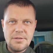 МИХАИЛ 37 лет (Дева) Домодедово