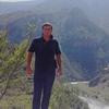махач, 41, г.Махачкала