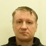 Дмитрий 47 Свободный
