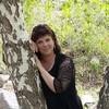 Наталья, 46, г.Кант