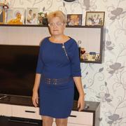 антонина николаевна ш, 61, г.Ангарск