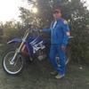 ВЛАДИМИР, 46, Кам'янець-Подільський