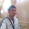 azamat, 31, Пржевальск