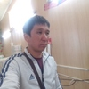 azamat, 30, г.Пржевальск