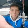 Константин, 33, г.Алматы́