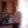 саша, 61, г.Благовещенск (Амурская обл.)