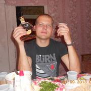 Дмитрий 36 Вязьма