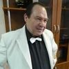 Vladimur Hilko, 61, г.Майкоп