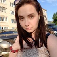 Kristina, 33 года, Рак, Волгоград
