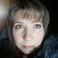 Елена, 47 лет, Близнецы, Санкт-Петербург