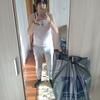 Evgeniy, 27, Kargasok