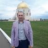 Рамис, 41, г.Альметьевск