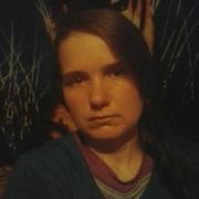Наталья, 34 года, Рак