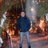 Dmitriy Ermolaev, 35, Torzhok