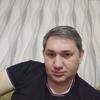 Владимир, 43, г.Дивеево