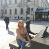 Larisa, 49, Widzew