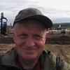 Igor, 55, г.Североморск