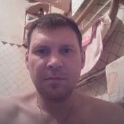 Николай, 40, г.Самара
