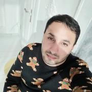 Руслан, 29, г.Азов