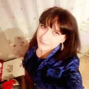 Настя, 31, г.Выборг