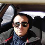 Андрей 29 Донецьк