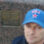 Andre 50 Калининград