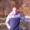 Володя, 34, г.Долина