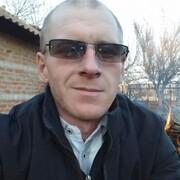 Евгений, 34, г.Котельниково