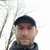 Oleg Severun, 30, Sniatyn